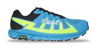 inov-8 trail running shoe of the year