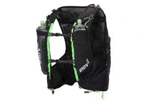 ultra marathon hydration vest