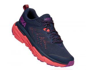 Hoka Challenger trail shoe
