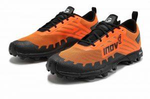 inov-8 x talon trail running shoes