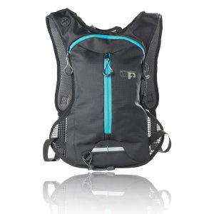 Ultimate performance Tarn 1.5 Litre Hydration Backpack