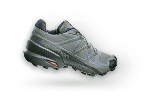 Salomon speedcross best trail running shoes