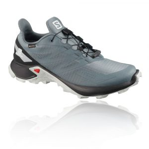inspired by the Salomon speed cross